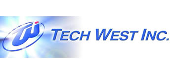 tech west inc